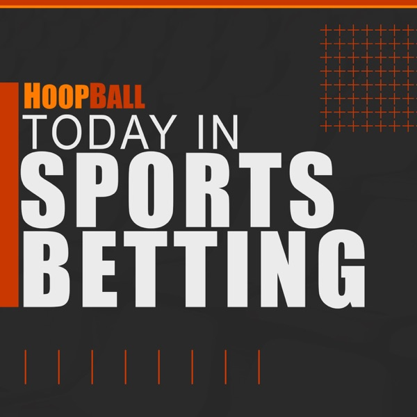 Beefy Thursday Spreads in NBA, NHL Faves