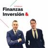 Finanzas e Inversión
