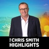 The Chris Smith Show: Highlights
