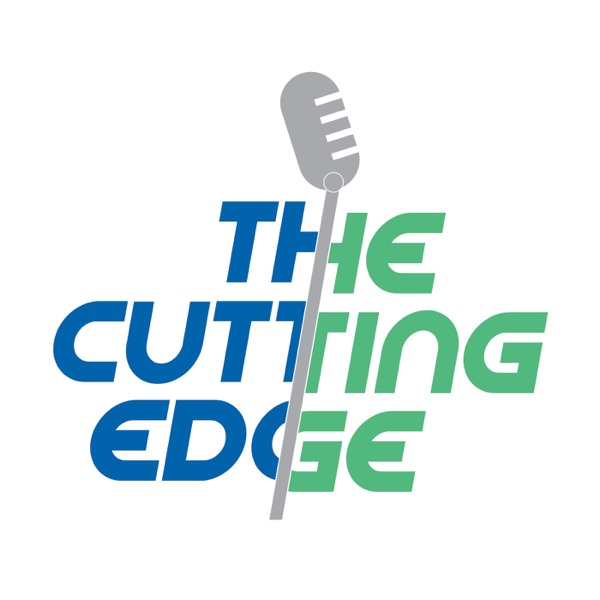 The Cutting Edge Show