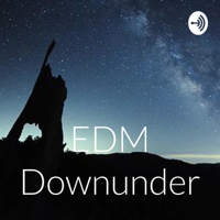 EDM Downunder podcast
