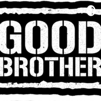 Good Brothers Podcast podcast
