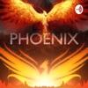Film Phoenix's Flame Kingdom  artwork