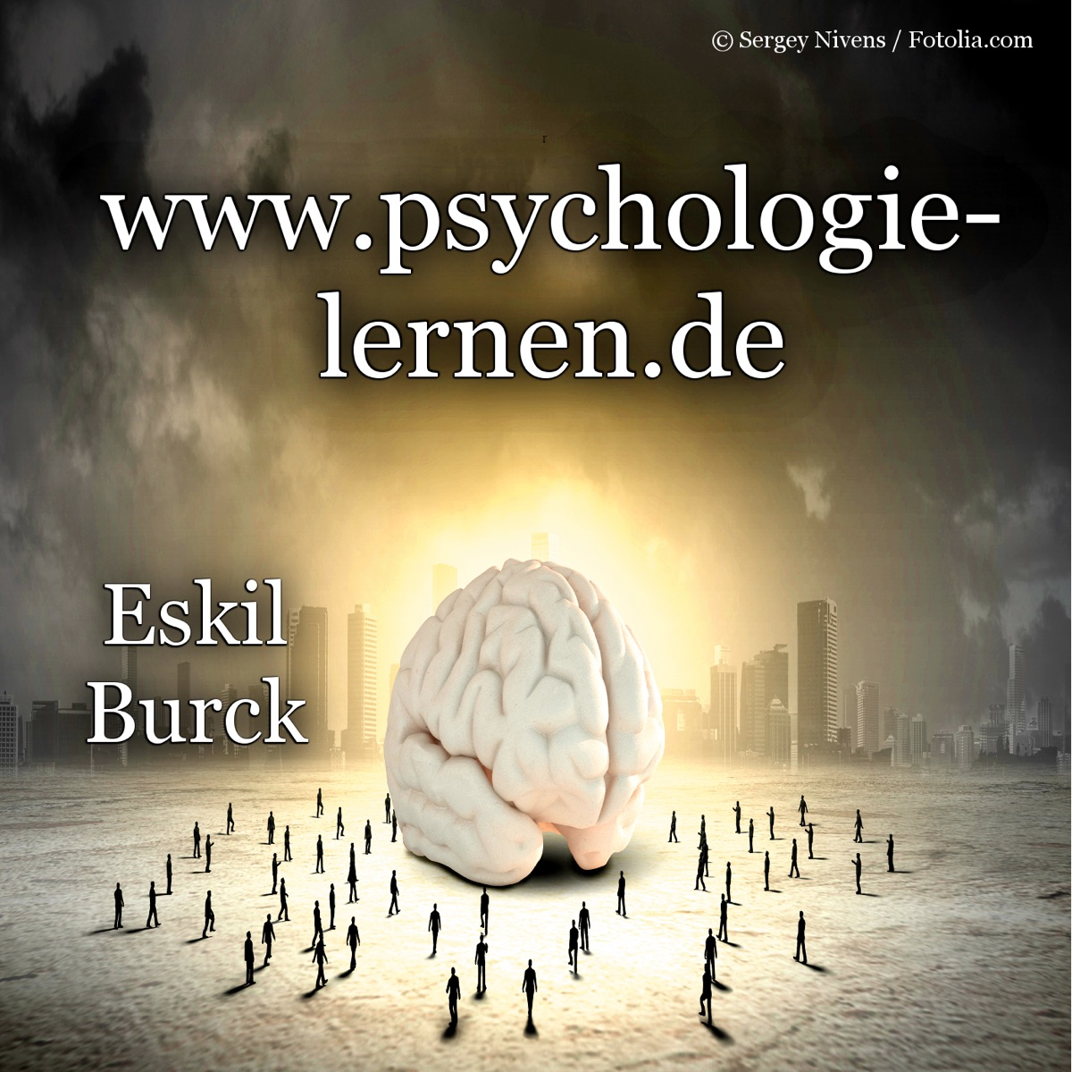 (204) Die paradoxe Intention in der Psychotherapie