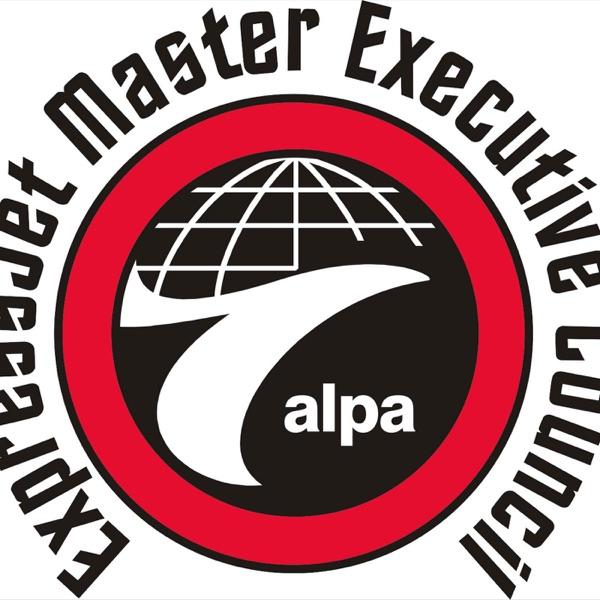 ExpressJet ALPA Pilots
