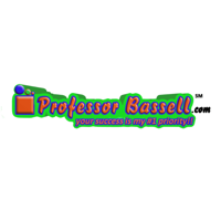 Management Lectures - Professor Myles Bassell podcast