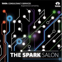 Spark Salon podcast podcast