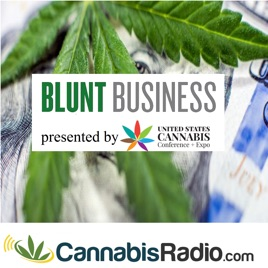 blunt business on apple podcasts rh podcasts apple com
