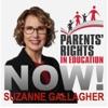 Parents' Rights Now!  artwork
