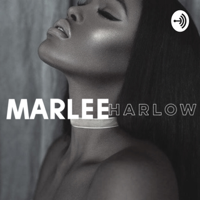 Marlee Harlow podcast