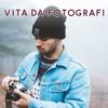 Vita da fotografi