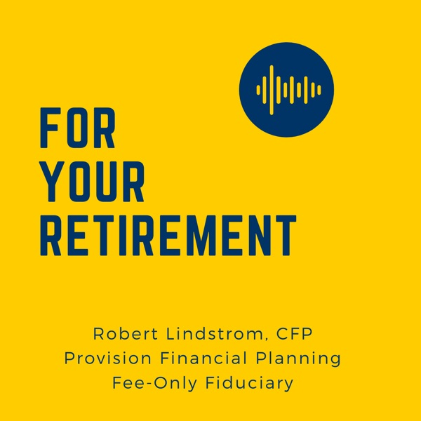 For Your Retirement