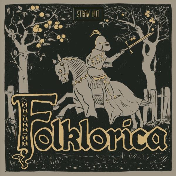 Folklorica