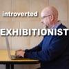Introverted Exhibitionist artwork