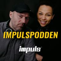 Impulspodden podcast