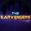 The Earvengers