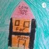H For Home artwork