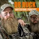 Dr Duck Waterfowl Podcast