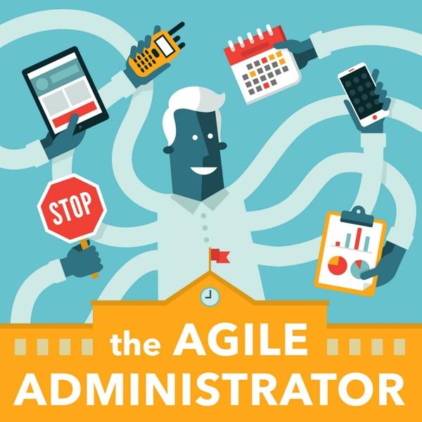 The Agile Administrator