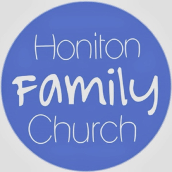 Honiton Family Church