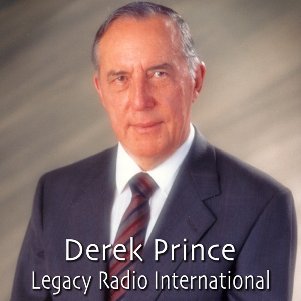Derek Prince Legacy Radio International