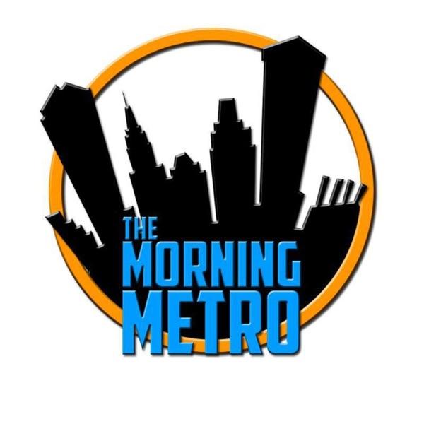 The Morning Metro