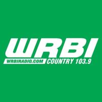WRBI Radio podcast