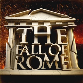 The Fall of Rome Podcast on Apple Podcasts