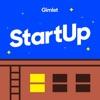 StartUp Podcast artwork