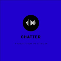 Chatter