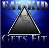 Fat Kid Gets Fit