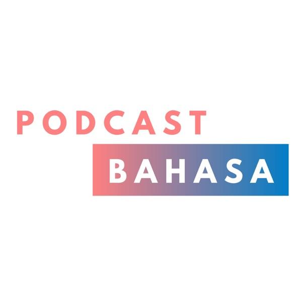 Podcast Bahasa