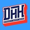 Dynasty Happy Hour | Fantasy Football | Dynasty | NFL | NFL Draft artwork