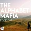 The Alphabet Mafia Podcast