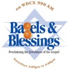 Bagels and Blessings