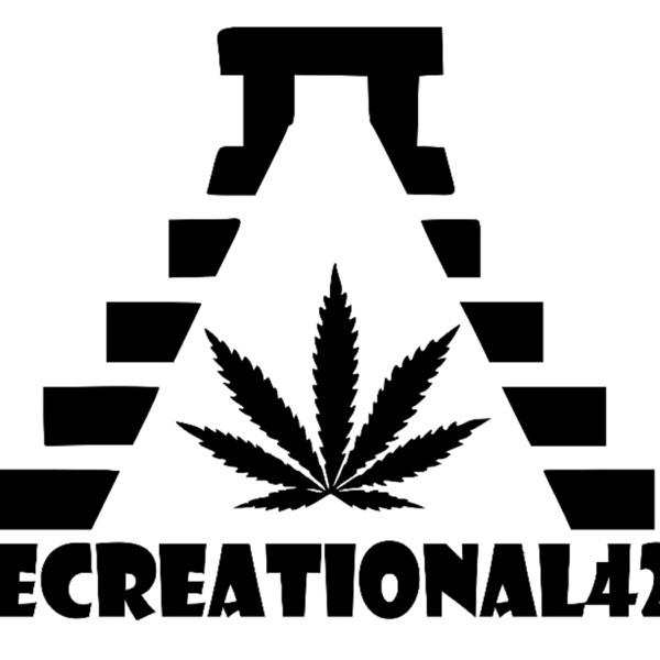 Recreational420