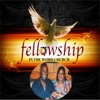 Fellowship In The Word artwork