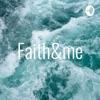 Faith&me artwork