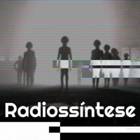 Podcast – Radiossíntese podcast