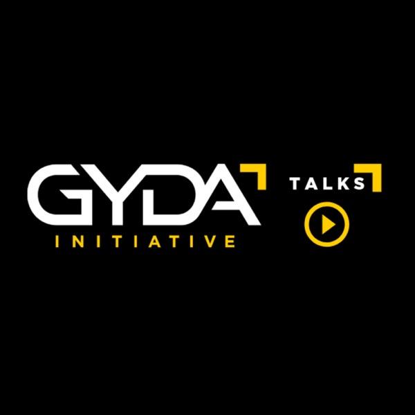 GYDA Initiative