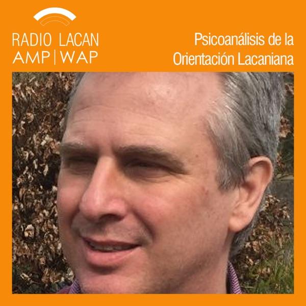 RadioLacan.com | Ecos de Cochabamba: Entrevista a Yves Vanderveken