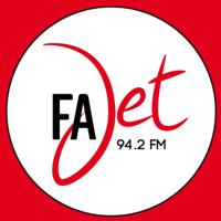 Radio Fajet podcast