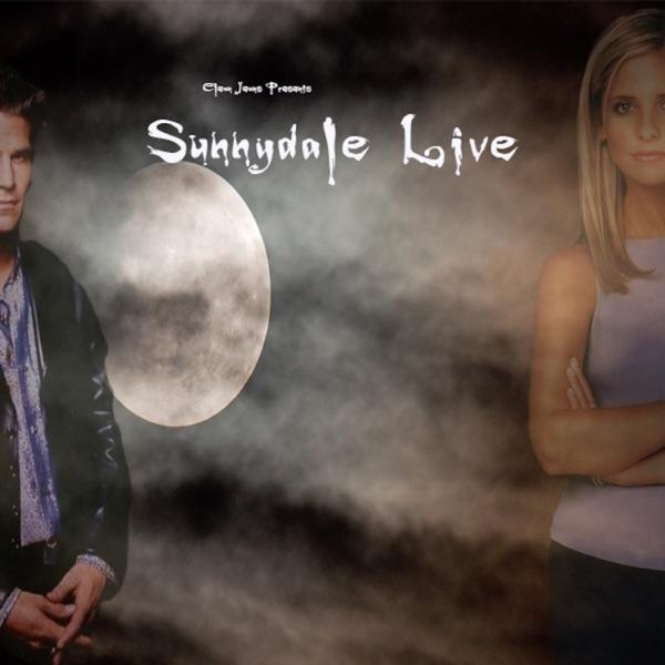 Sunnydale Live