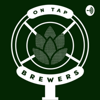 On Tap Brewers podcast