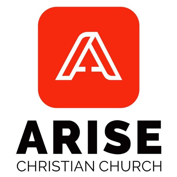 ARISE Orlando