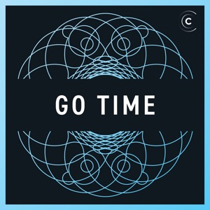 Go Time: Golang, Software Engineering