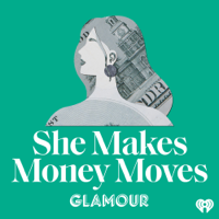 She Makes Money Moves podcast