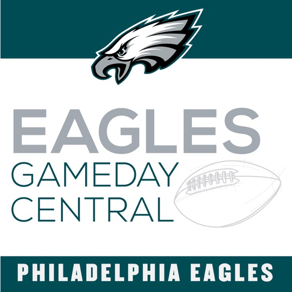 The Eagles Postgame Show