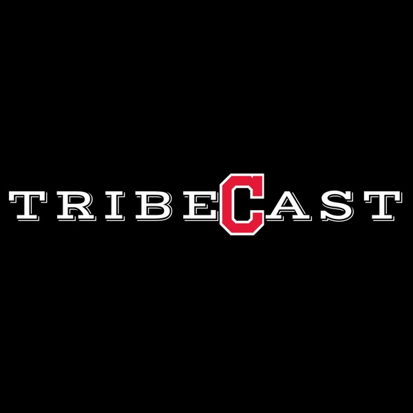 CLE TribeCast
