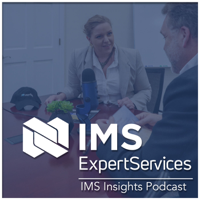 IMS Insights Podcast podcast